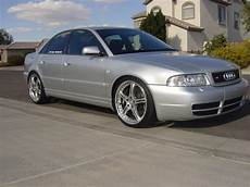 s4orce02 2002 audi s4 specs photos modification info at cardomain