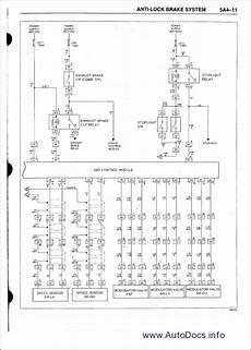 isuzu npr diesel and f series 2000 2003 repair manual order download