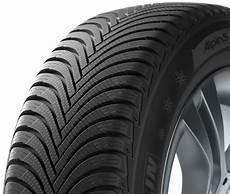 Michelin Alpin 5 195 65 R15 - michelin alpin 5 195 65 r15 91t anvelope preturi