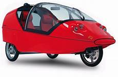 elektroauto gebraucht das twike der elektro klassiker f 228 hrt und f 228 hrt und f 228 hrt