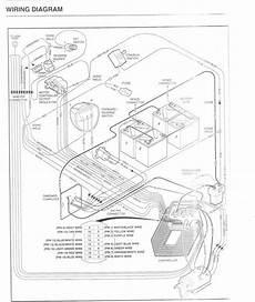 91 club car wiring diagram club car ds wiring schematic need 2005 precedent diagram inside gas to 91