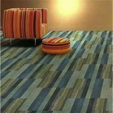 pvc carpets polyvinyl chloride carpets price
