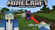 Gambar Mewarnai Minecraft