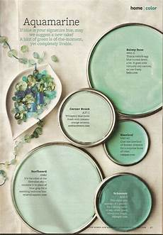 better home and gardens featured paint shades painting