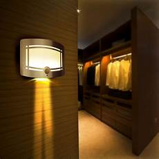 wall l operated activated battery operated sconce wall light wall lights led