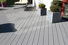 composite pour terrasse terrasse chanvre composite 233 cologique acheter au