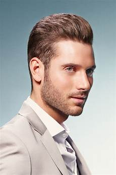 coup homme 2016 coiffure homme salon fred marino marseille 13001
