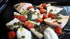 fisch aus dem ofen gemischter fisch aus dem ofen coolkochen by daniela