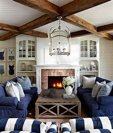 coastal decorating ideas home decor ideas