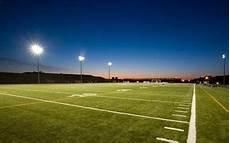 illuminazione impianti sportivi sistemi di illuminazione per ci sportivi mantova ad
