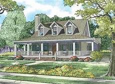 houses plans with wrap around porches cape cod house with wrap around porch sdl custom homes