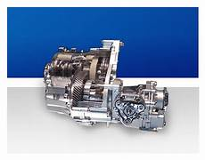 vw t4 2 5 benzin 5 getriebe dqg getriebezentrum