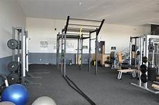 salle de sport puilboreau garden fitness puilboreau salles de sport fr