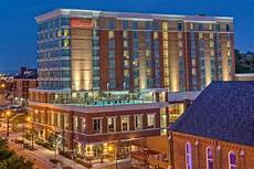 garden inn nashville tn booking com
