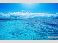 Desktop Backgrounds Summer   Wallpaper Cave
