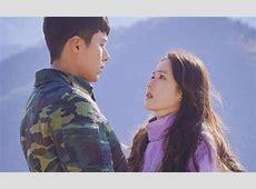 爱的迫降第七集怎么没更新,韩剧爱的迫降第七集,韩剧爱的迫降第七集