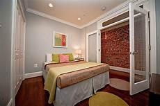 Bedroom Ideas No Windows by Lock 7 Development Llc 1221 12th St Basement