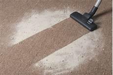 pulire tappeto con bicarbonato un tappeto tanti modi per pulirlo unadonna