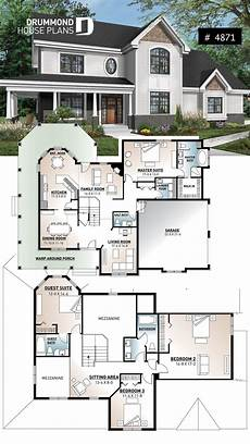 sims 2 house plans pin by yahui pramod on sims cc in 2020 sims house plans