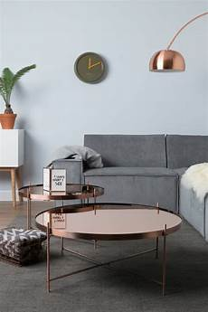 copper and grey wall light 1001 ideas for living room color ideas to transform your home