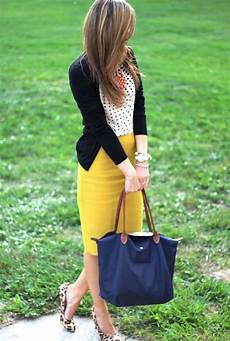m 225 s de 25 ideas incre 237 bles sobre blusa amarilla en pinterest los mejores trajes amarillos
