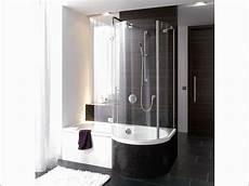 misure vasche da bagno piccole vasche da bagno misure ridotte e vasche piccole finest