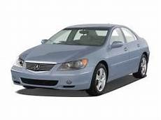 download car manuals pdf free 1996 acura rl seat position control acura rl 1996 2012 workshop repair service pdf manual