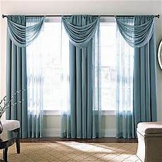style 174 valencia draperies panel jcpenney