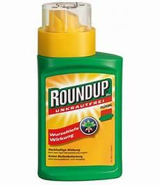 roundup 174 lb plus unkrautfrei herbizide unkrautvernichter