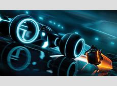 TRON: Legacy HD Wallpaper   Background Image   1920x1080