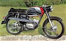suche gutes alles moped oldtimer kaufen