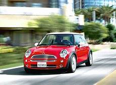 kelley blue book classic cars 2003 mini cooper regenerative braking 2005 mini cooper pricing reviews ratings kelley blue book