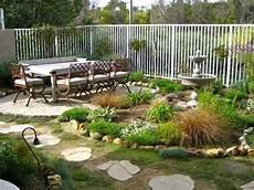Garten Ohne Rasen Gestalten 20 Ideen Und Alternativen