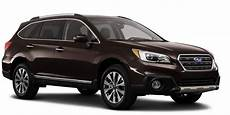 Subaru Outback 2017 - 2017 subaru outback is the essential crossover