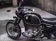 bmw motorrad ersatzteile classic 1976 bmw r90 6 motorcycle