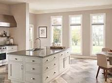 The Behr 174 Paint Color Of The Month Is Adobe Sand A Light