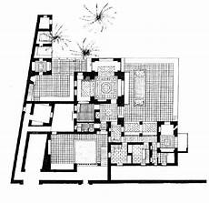 vernacular house plans hassan fathy vernacular architecture architecture