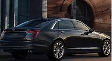 2020 cadillac ct5 release date 2020 cadillac ct5 v rumors redesign colors hybrid