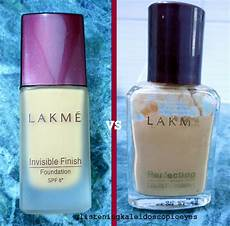 top 5 inspirations from lakme glistening kaleidoscopic eyes lakme foundations a