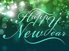 new year wallpapers and images 2019 free download happy new year wallpaper