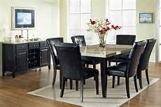 Kitchen Table Sets Michigan by Monarch Dining Table 6 Chairs At Gardner White
