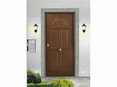 rivestimento porta blindata prezzo porte blindate e accessori