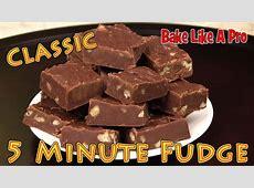 classic fudge_image