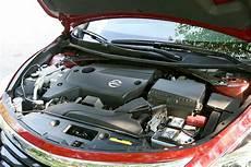 small engine maintenance and repair 2013 nissan altima head up display 2013 nissan altima problems prettymotors com