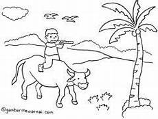 malvorlagen my pony bahasa indonesia aglhk