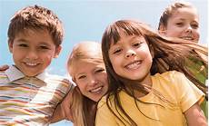 se calgary dental hygiene and teeth cleaning for kids