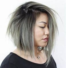 hairstyles for full faces 60 best ideas for plus size