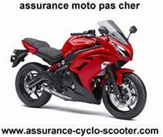 assurance scooter 50cc pas cher assurance scooter pas cher 50 cc carte verte en ligne