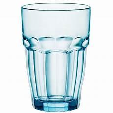 bormioli bicchieri bormioli 12 5 oz rock bar lounge drink glass