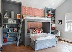 gray bedroom ideas kids room paint ideas 7 bright choices bob vila